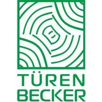 Turen Becker (цены указаны за комплект)